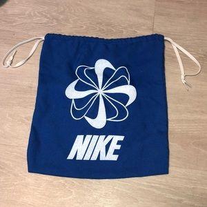⭐️3 For $15⭐️Nike Drawstring Shoe Bag